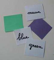 colori_inglese