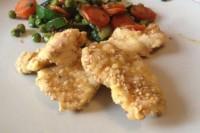 crocchette-pollo