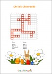 easter-crossword