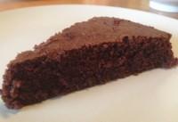 fondente cioccolato