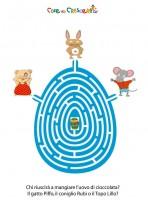 labirinto-uovo-pasqua