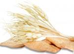 Sensibilità al glutine