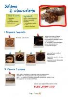 salame-cioccolato-ricetta