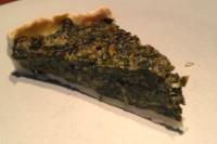 torta-spinaci
