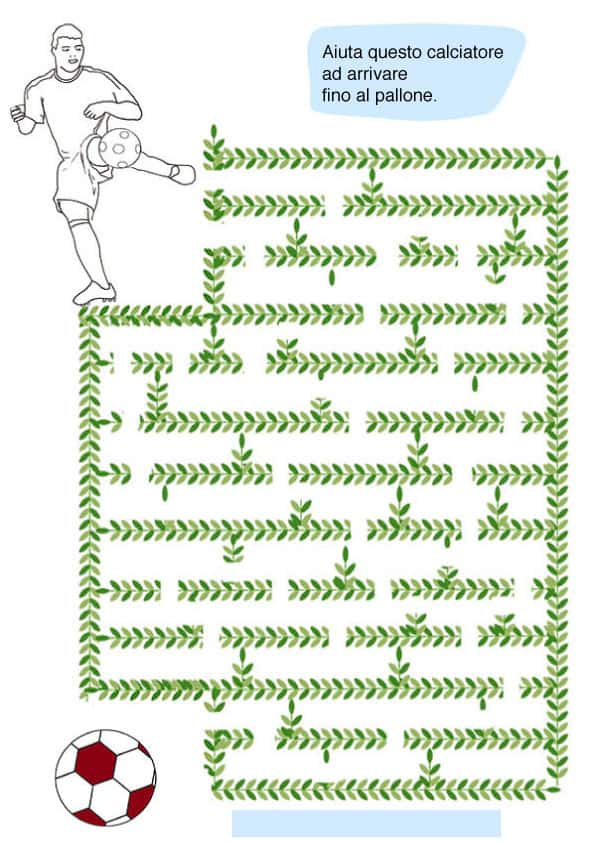 Labirinto-calcio-1