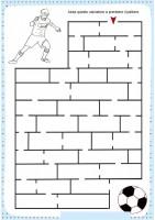 Labirinto-calcio-2