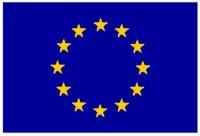 Come Disegnare La Bandiera Europea Istruzioni Dettagliate Per Bambini