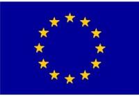 Disegni Di Bandiere Europee Da Colorare Immagini Da Stampare