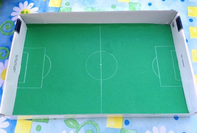 Calcio 13 for Calciatori da colorare per bambini