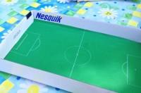calcio 21