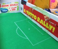 calcio 24