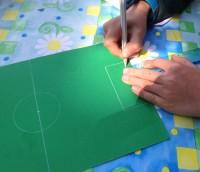 calcio 9