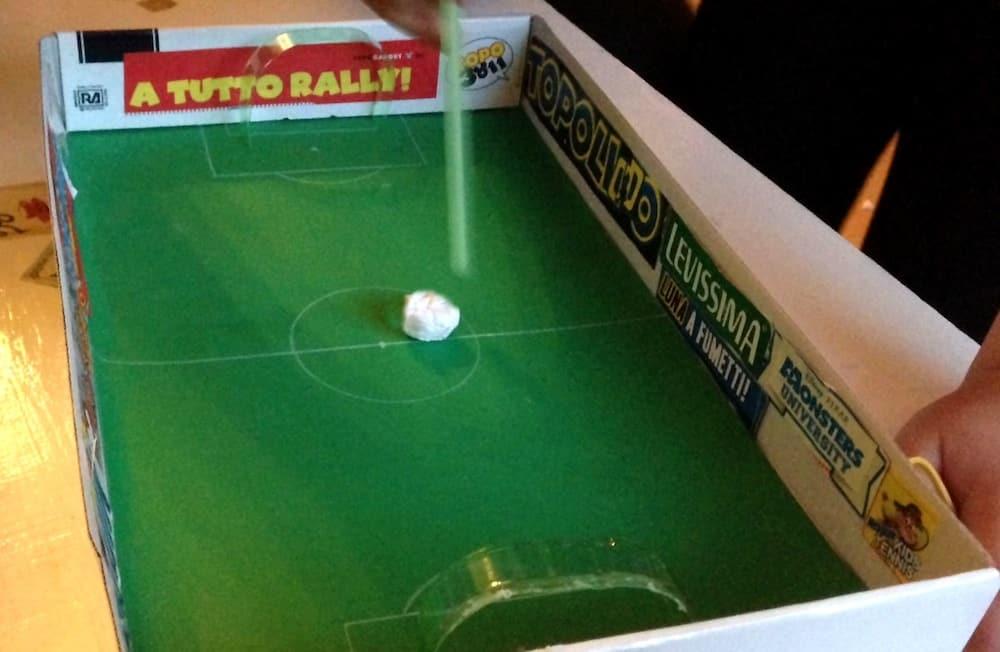 calciook