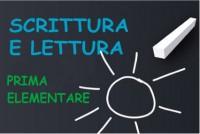 comp_lettura_1