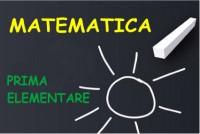compiti-mate1
