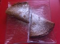 crepes castagne