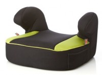 children car chair