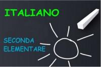 italiano2_vacanze