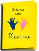 mano-mamma