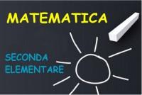 matematica2_vacanze
