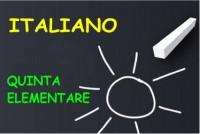 ITALIANO5