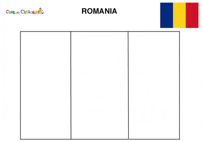 bandiera-romania