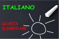 compiti-italiano4