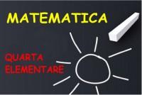 compiti_matematica4