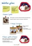 gelato-goloso