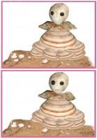 bambola-conc