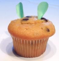 muffintopo10