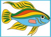 pesce ev