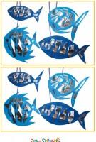 pesci-di-carta