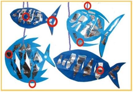 pesci-di-carta_sol