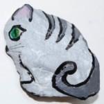 sasso-dipinto-gatto-200x200