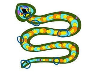 serpente_sol