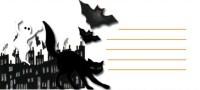 biglietto_pipistrelli EV