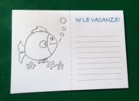 carto3