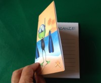 carto4