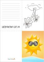 cartolina-sole