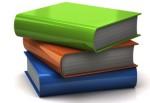 Il diario per la scuola primaria
