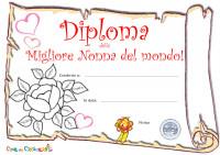 diploma-migliore-nonna