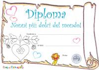 diploma-nonni-dolci