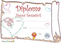 diploma-nonni-fantastici