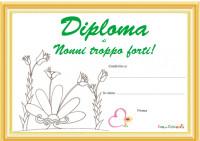 diploma-nonni-forti