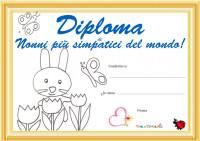 diploma-nonni-simpatici