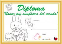 diploma-nonno-simpatico
