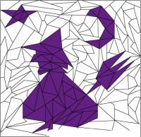 geometrico2_sol