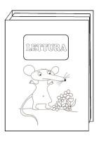 libro-lettura