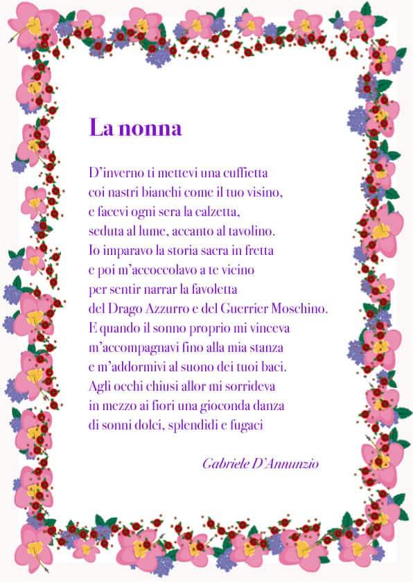 nonna_d'annunzio